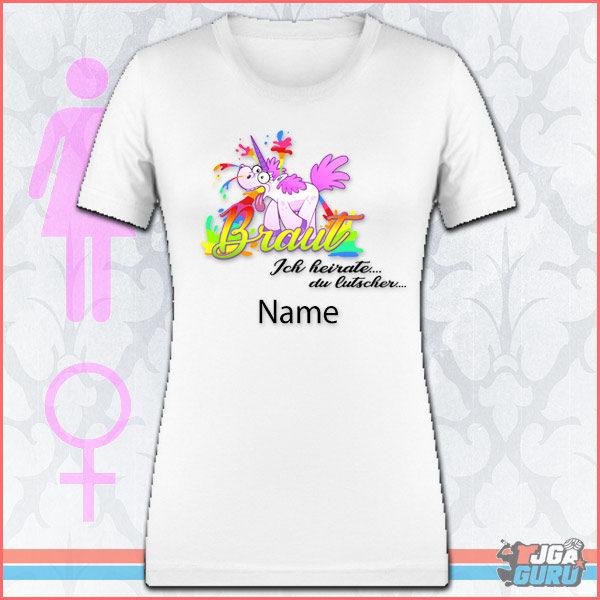 jga-braut-t-shirt-bedrucken