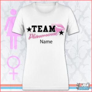 jga-braut-team-phaenomenal-t-shirt-bedrucken