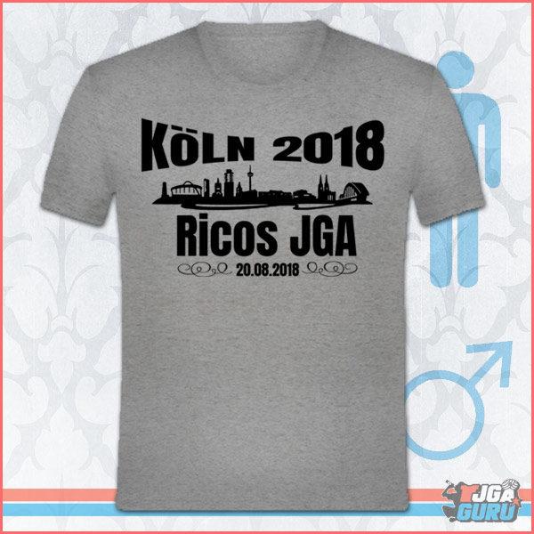 jga-shirts-trip-reise-koeln
