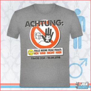 jga-t-shirt-drucken-falls-meine-frau-fragt
