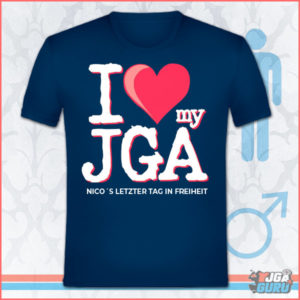jga-shirts-drucken-i-love-you-my-jga