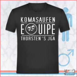jga-t-shirts-bedrucken-komasaufen-equipe