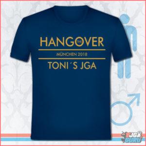 jga-shirts-bedrucken-hangover-muenchen