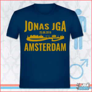 jga-shirts-trip-reise-amsterdam