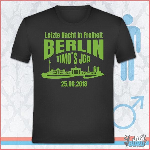 jga-shirts-trip-reise-berlin