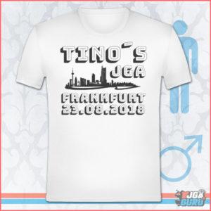 jga-shirts-trip-reise-frankfurt