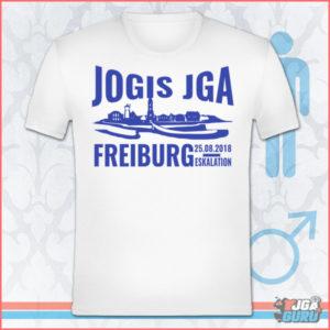 jga-shirts-trip-reise-freiburg
