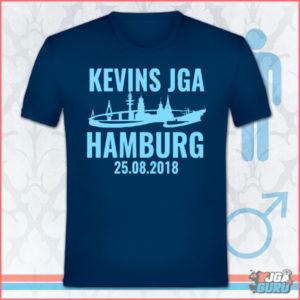 jga-shirts-trip-reise-hamburg
