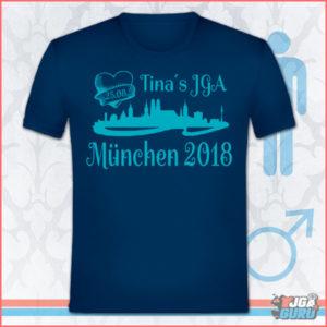 jga-shirts-trip-reise-muenchen