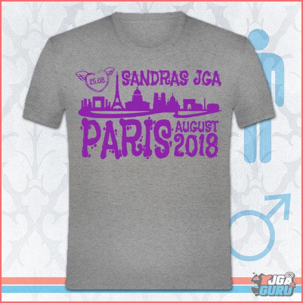 jga-shirts-trip-reise-paris