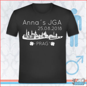 jga-shirts-trip-reise-prag